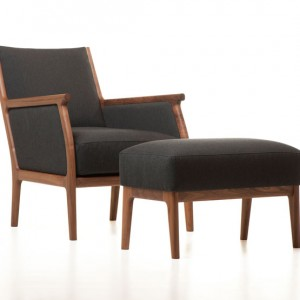 Mira-Lounge-Chair-and-Ottoman-by-Matthew-Hilton