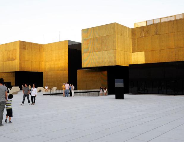 Plataforma-das-Artes-e-da-Criatividade_4