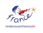 RdVFrance