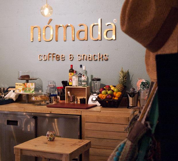 nomada_01