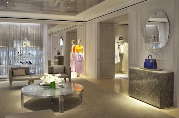 Dior_Vienna_G&J (2)