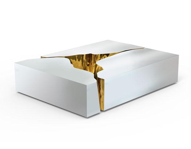 lapiaz-center-table