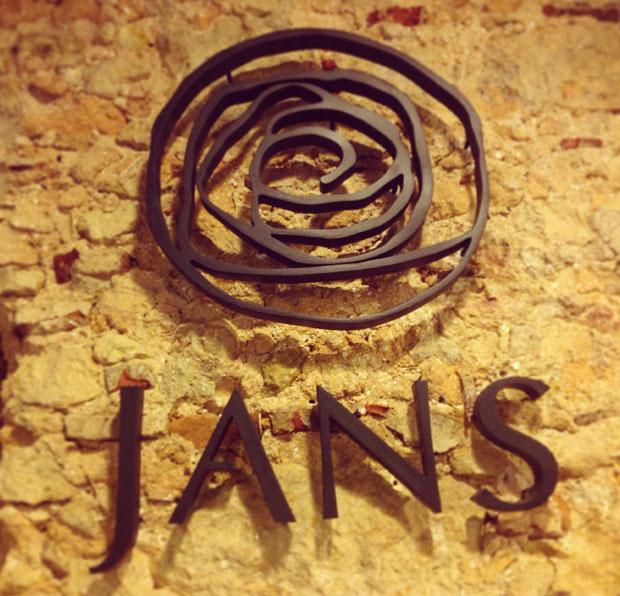 MT_jans_02