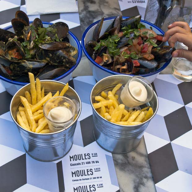 moules_wine_01