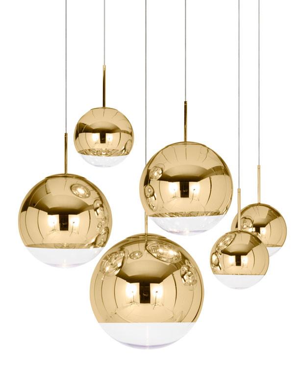 Tom-Dixon-High-Res-Image-mirror-ball-gold-40cm-3