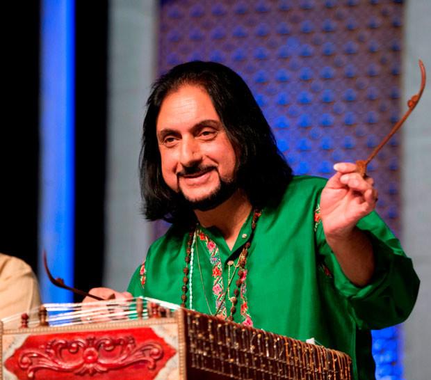 Pandit-Bhajan-Sopori-(3)