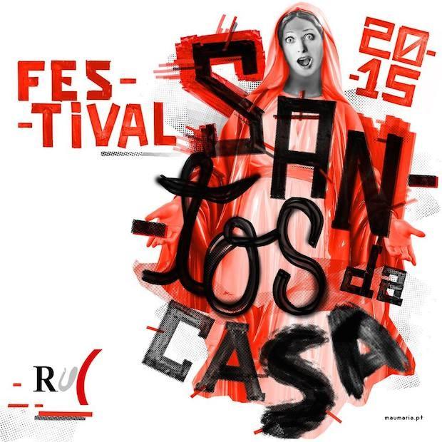 festivalsantosdacasa_2015
