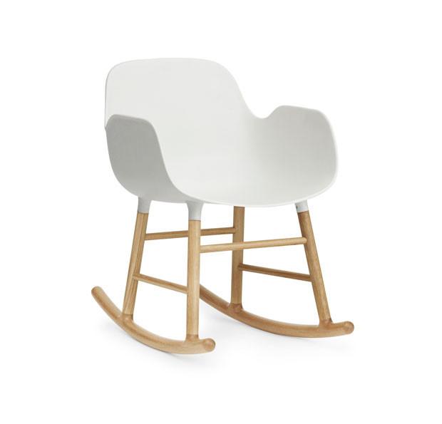 602740_Form_Rocking_Chair_WhiteOak_1
