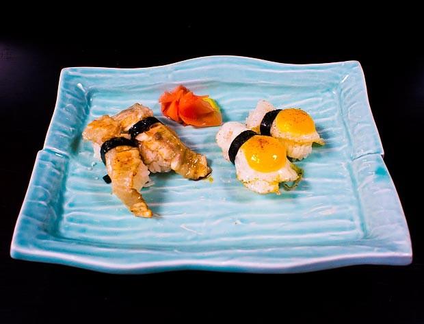 Bica_sushi_01
