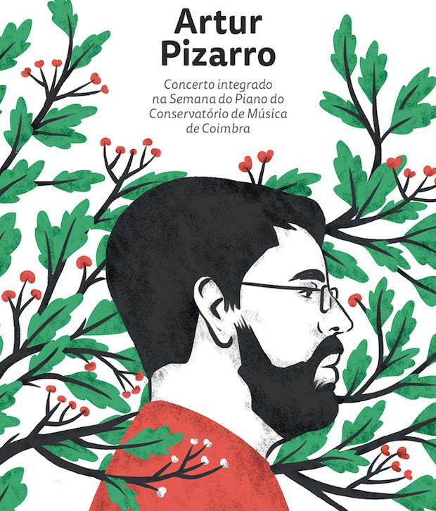 arturpizarro_01