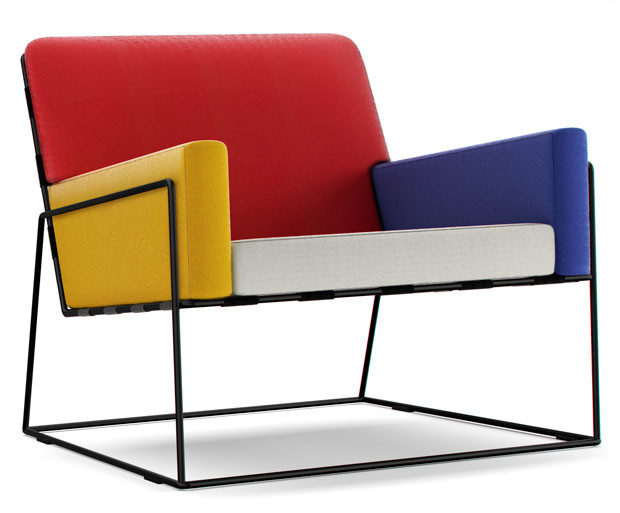 charles_chair_composition_14_by_marcel_wanders_for_moooi-300dpi-moooi