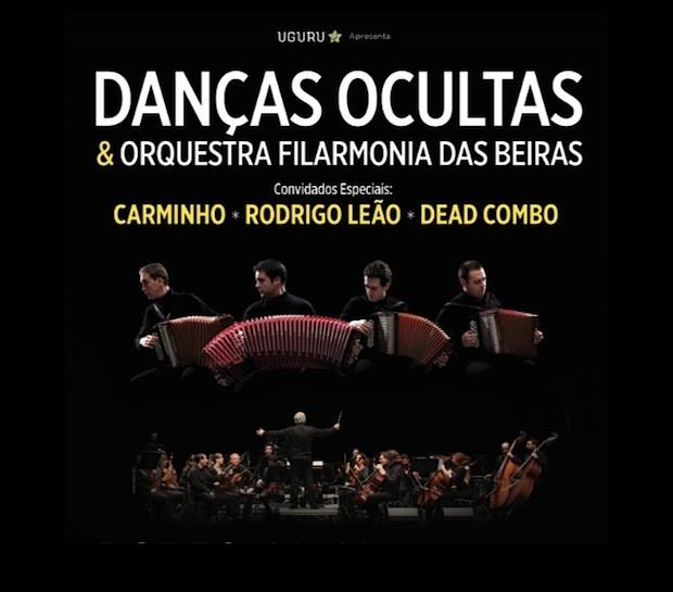 dancas_ocultas_01