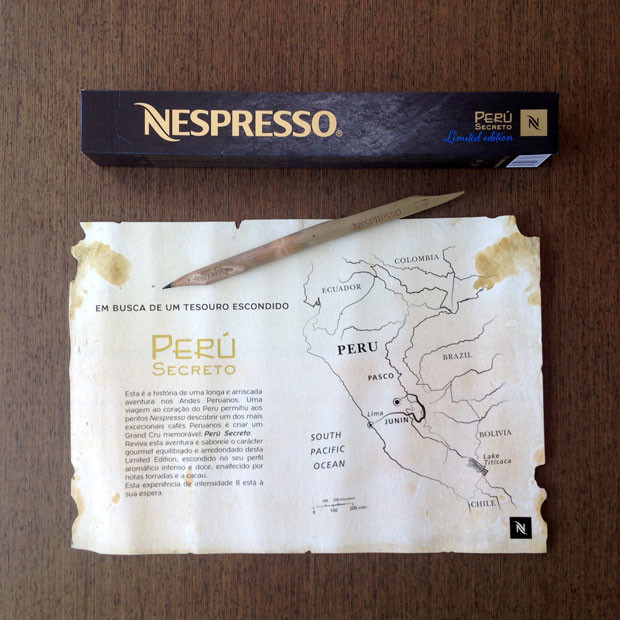 MT_peru_nespresso