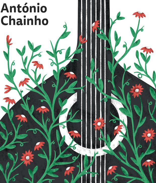chainho_01