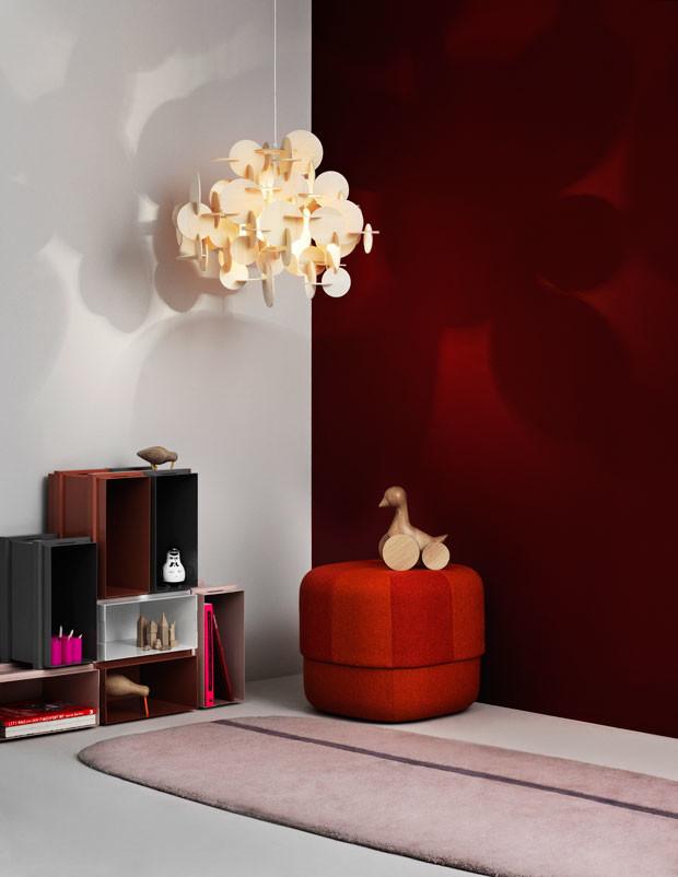 NC-Furniture-Catalogue-2014-(77)