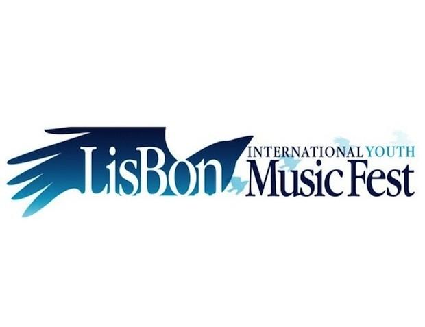 lisbonmusicfest