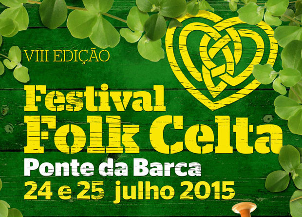 Cartaz-folkCelta15 copy