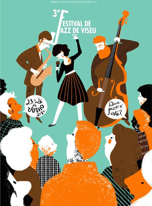 cartaz_festivaljazzviseu2015-copy