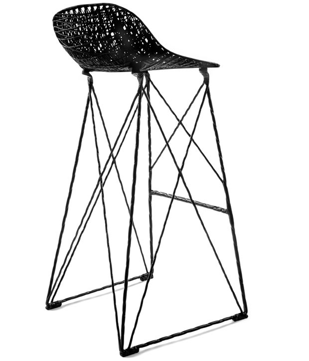 4_moooi_carbon_bar_stools_090-300dpi-moooi