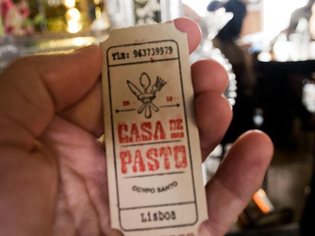 Casa_de_Pasto_049