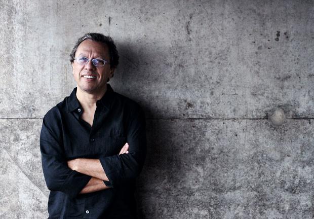 Mario-Laginha---foto-de-Bernardo-Sassetti