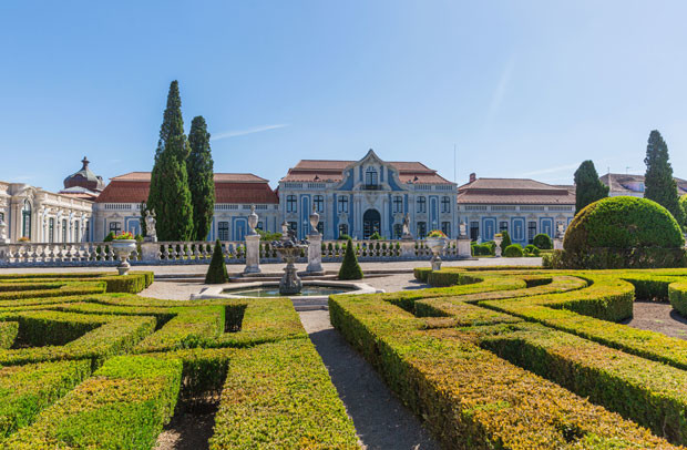 Palacio_Nacional_de_Queluz_creditos_PSML_Wilson_Pereira_2