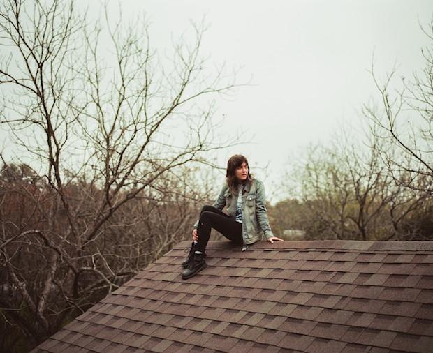 CourtneyBarnett-PoonehGhana5