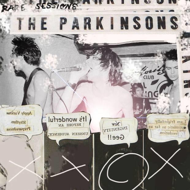 theparkinsons