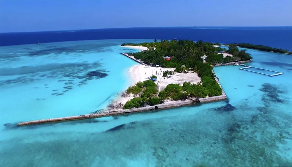 Maldivas_emirates_01