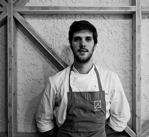 Chef_Manuel_Lino_017