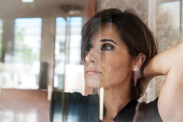 CristinaBranco