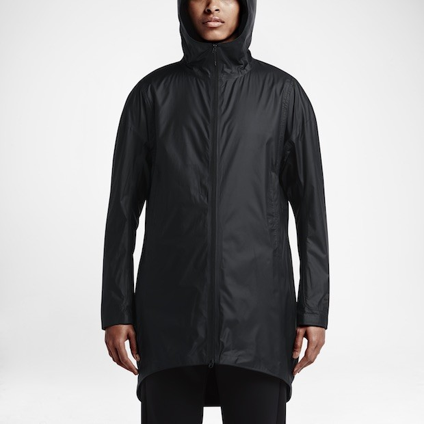 NikeLab_Transform_Jacket_womens_2_55684 copy