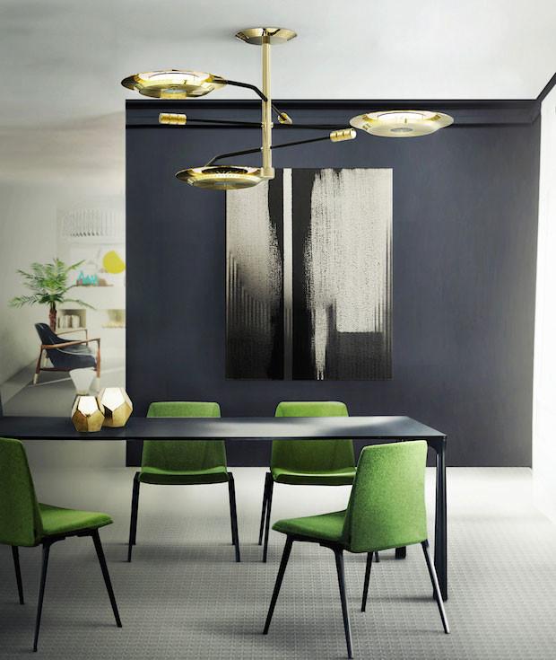 delightfull_hendrix-midcentury-modern-suspension-lamp
