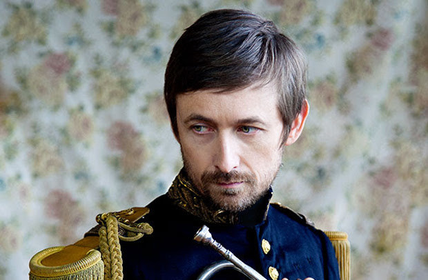 thedivinecomedy