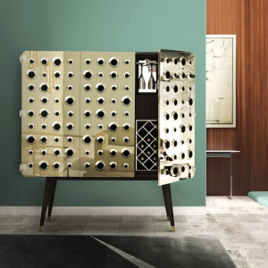 delightfull_monocles-vintage-retro-urban-wood-brass-cabinet-01