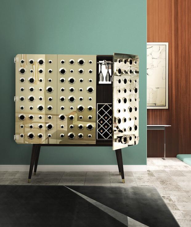 delightfull_monocles-vintage-retro-urban-wood-brass-cabinet-01