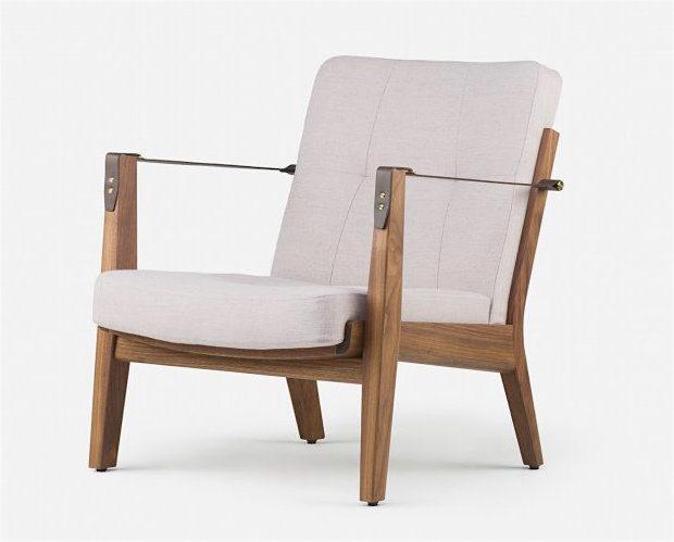 Capo_Lounge_Armchair_by_NeriHu_2web_920x625
