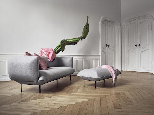 cloud-sofa-collection-yonoh-design-bolia (2)