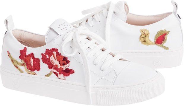 josefinas-rose-couture-copy