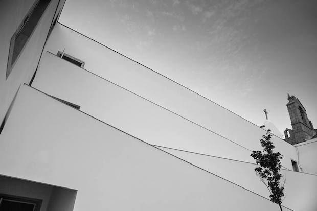 conventosaofrancisco©CARLOSGOMES