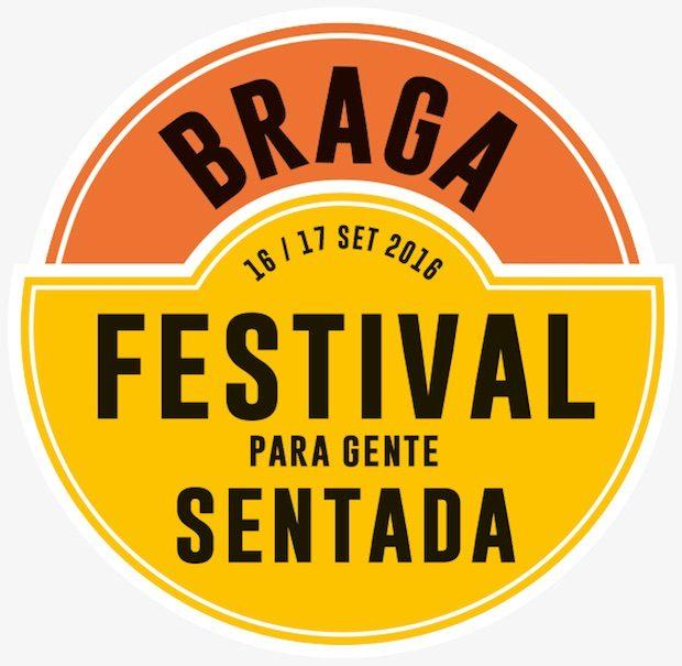 festivalparagentesentada