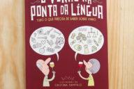 o_vinho_na_ponta_da_lingua_mja