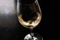 wine_market_mutante_01