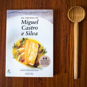 miguel_c_silva_livro_09