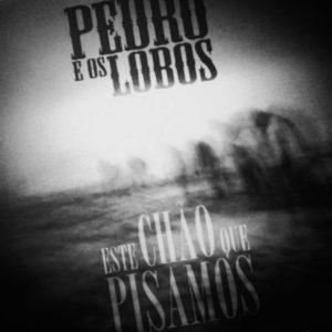 pedroeoslobos2016
