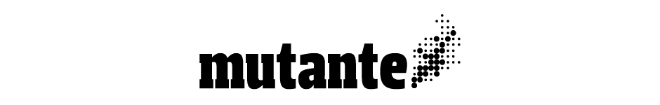Mutante Magazine